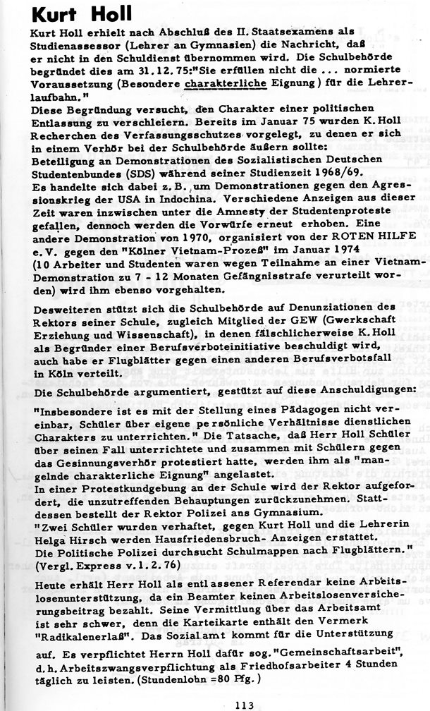 KPD_informiert_1976_02_114