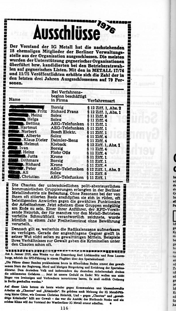 KPD_informiert_1976_02_117