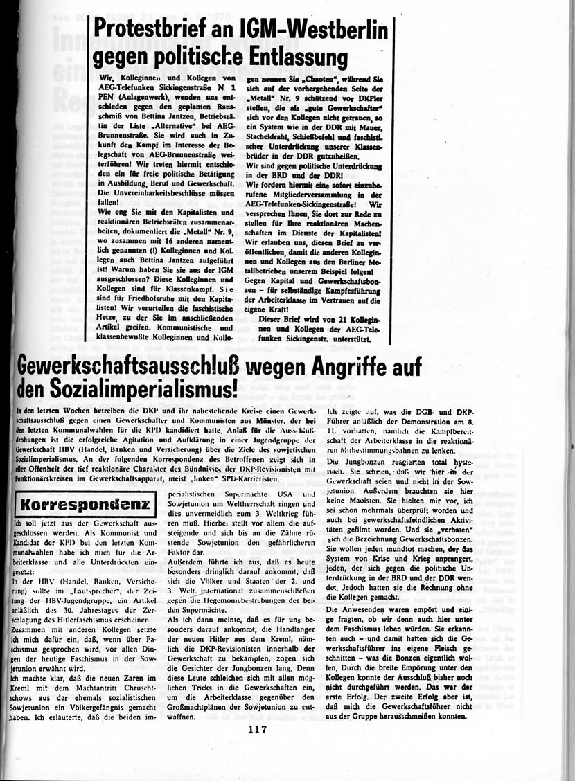 KPD_informiert_1976_02_118