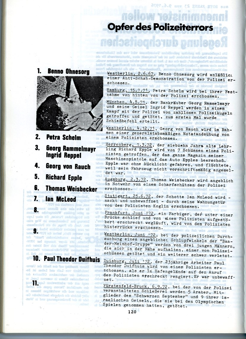 KPD_informiert_1976_02_121