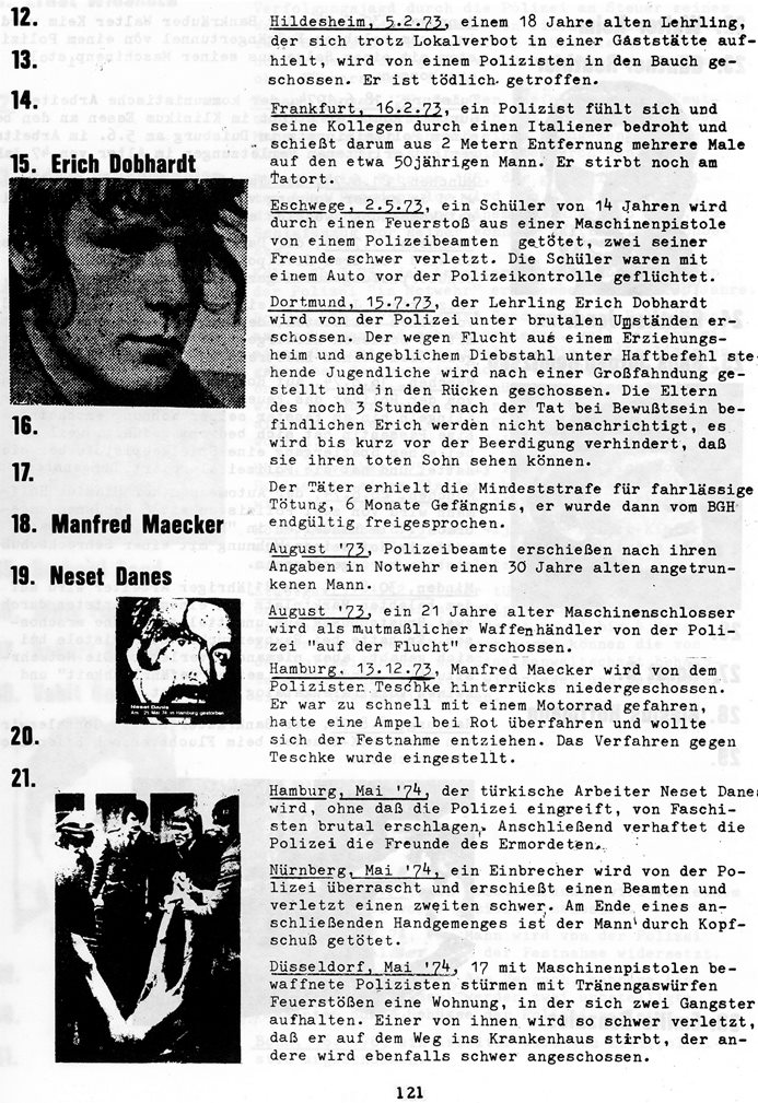 KPD_informiert_1976_02_122
