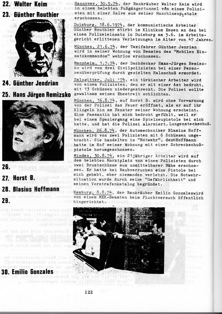 KPD_informiert_1976_02_123