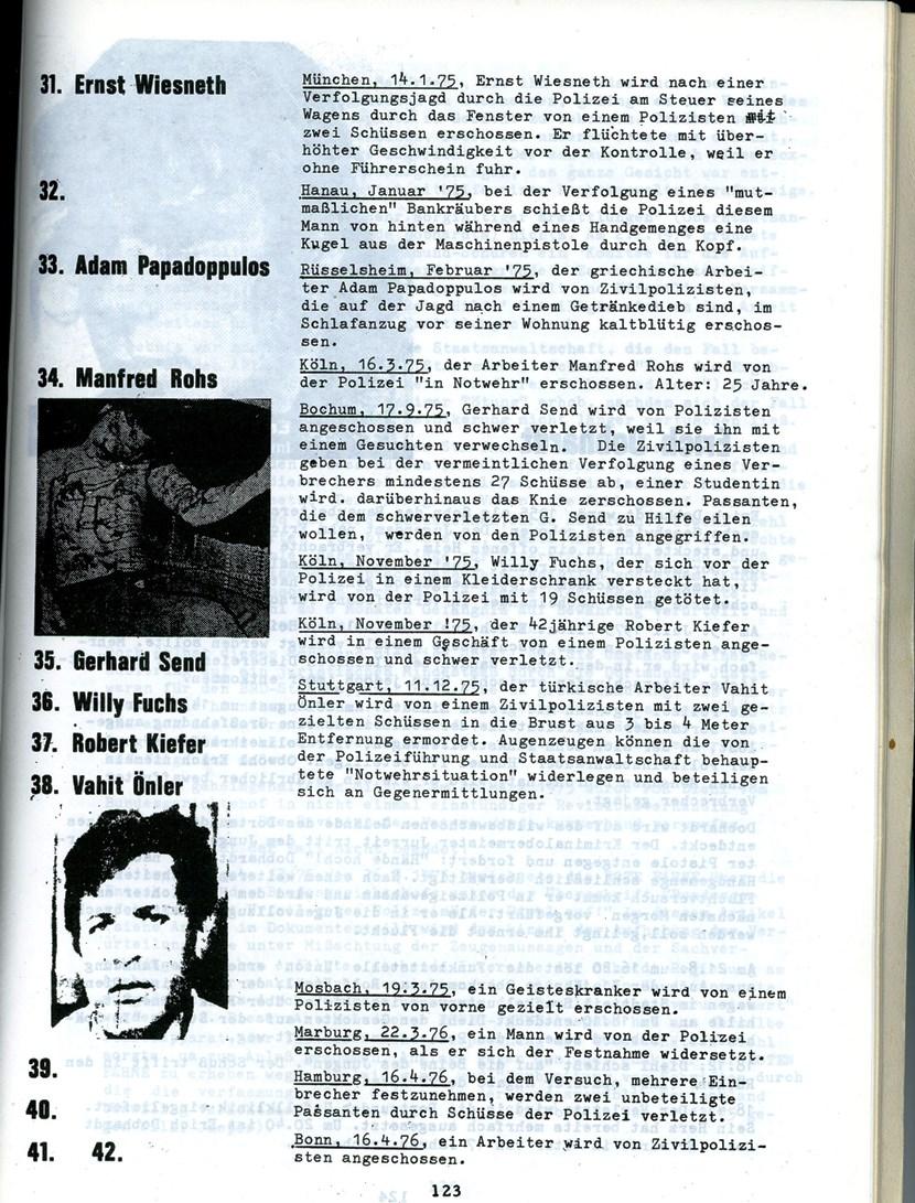 KPD_informiert_1976_02_124