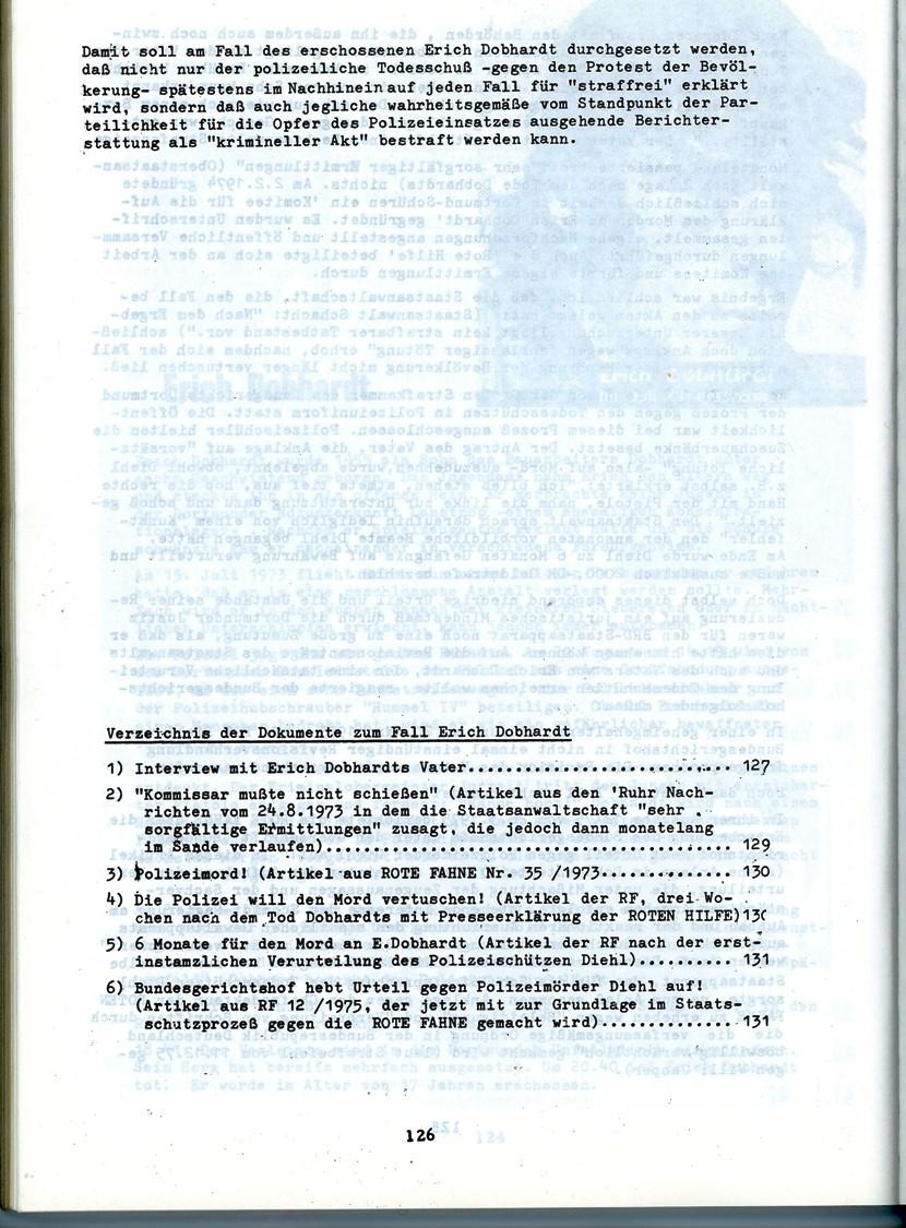 KPD_informiert_1976_02_127