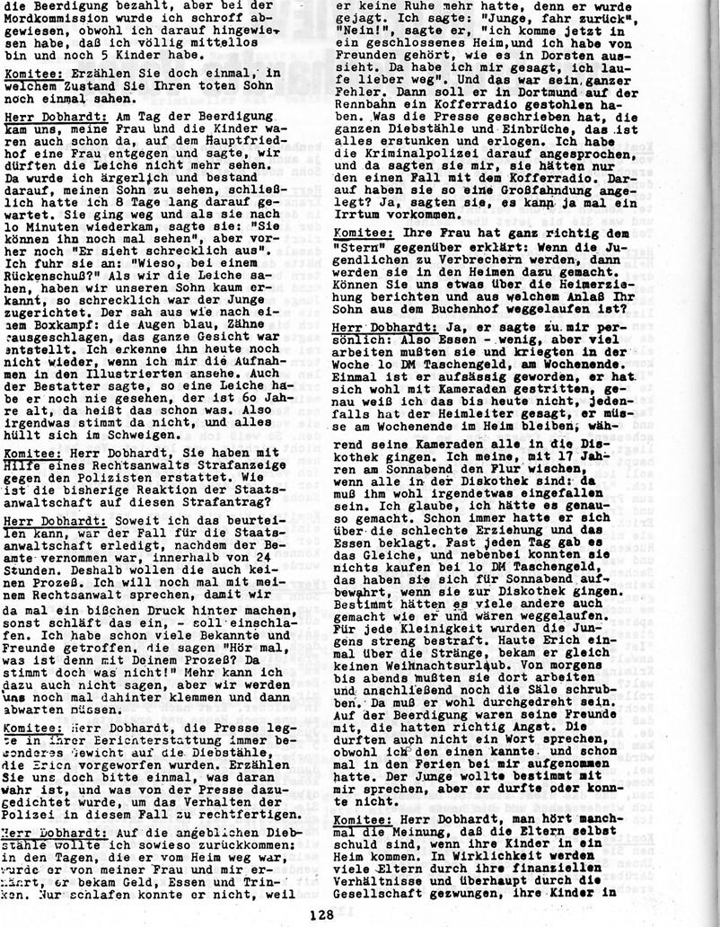 KPD_informiert_1976_02_129