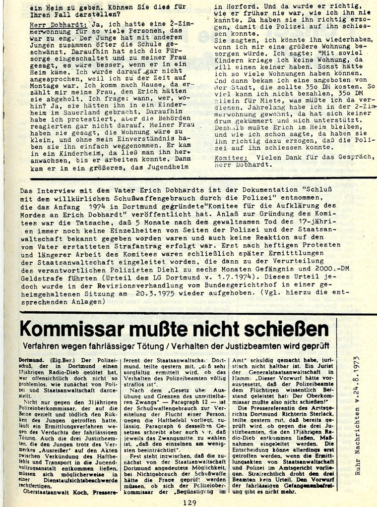 KPD_informiert_1976_02_130