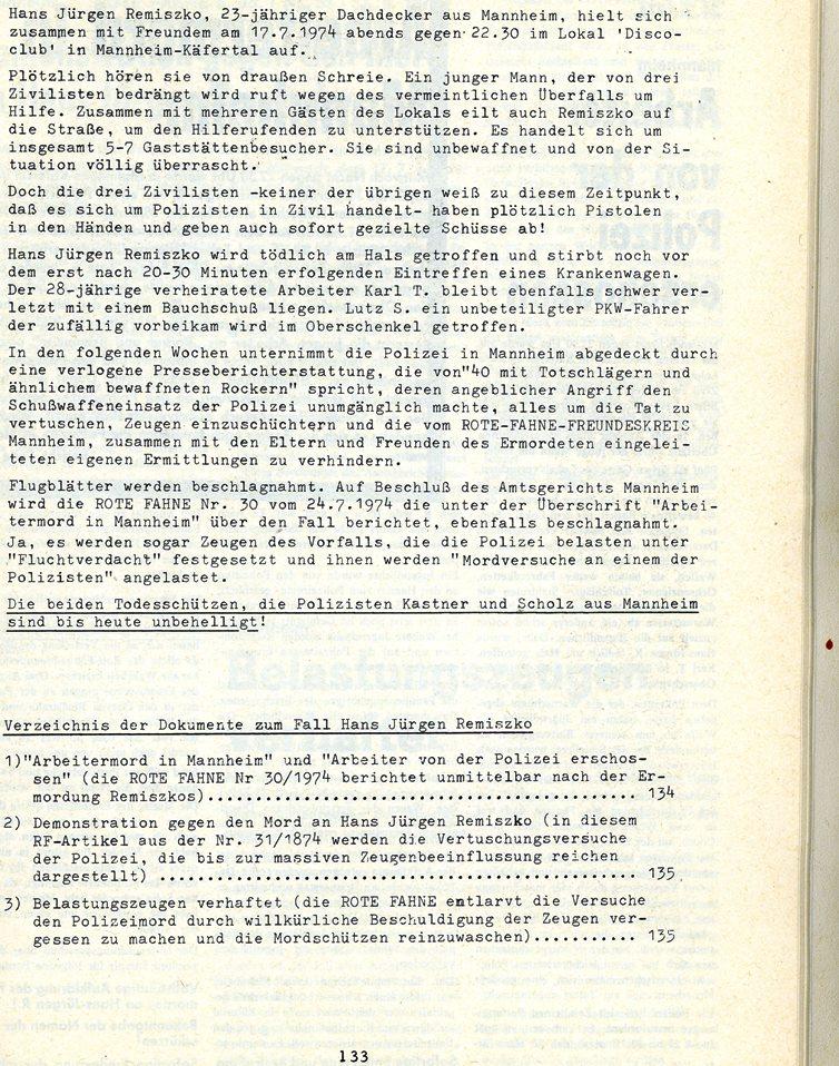 KPD_informiert_1976_02_134