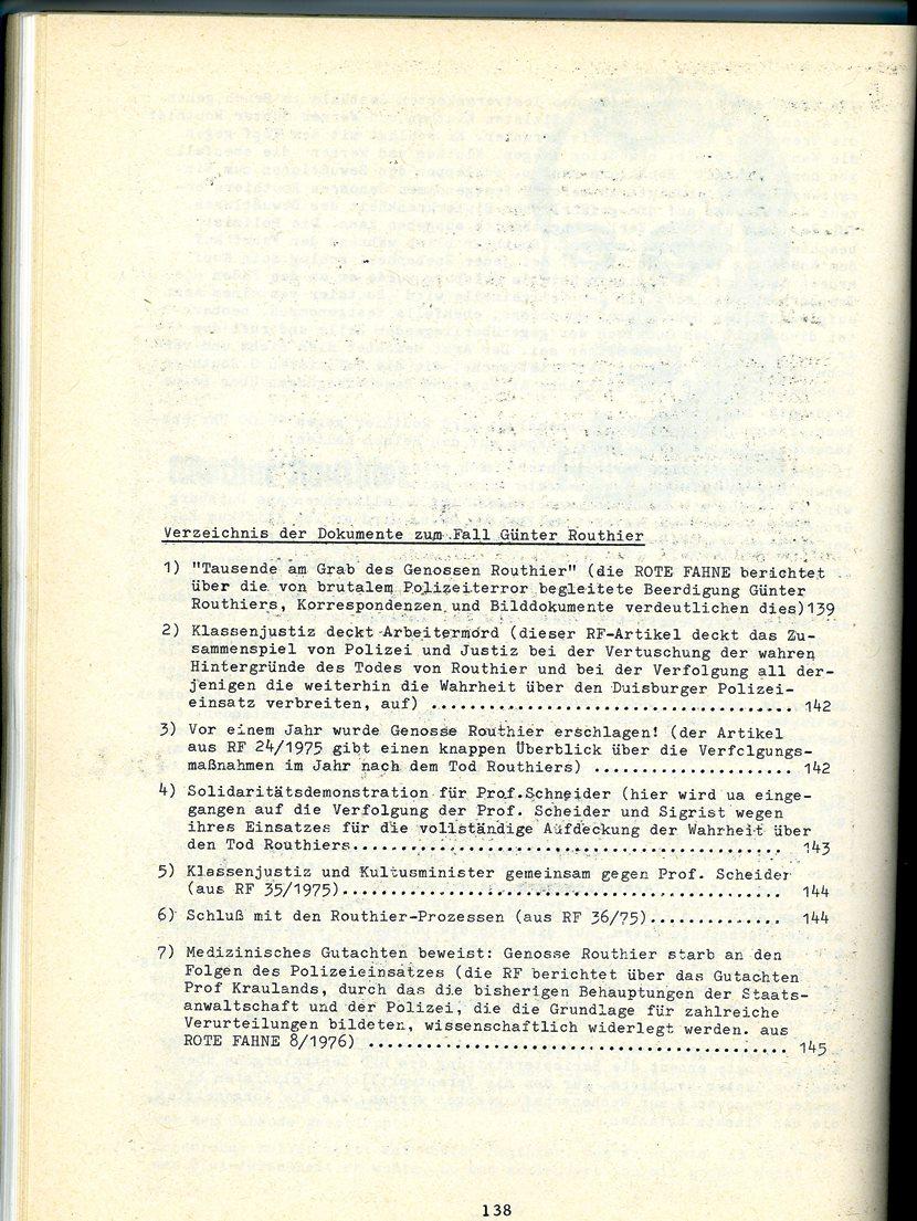 KPD_informiert_1976_02_139