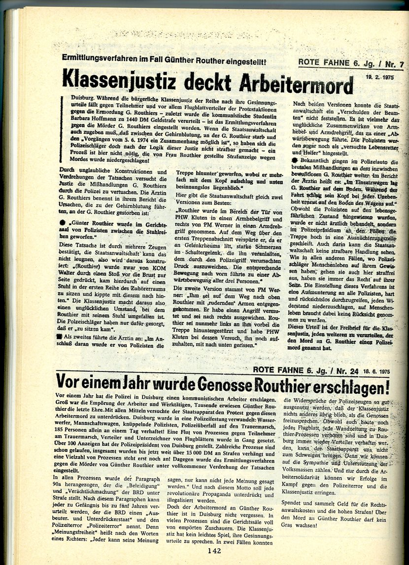 KPD_informiert_1976_02_143
