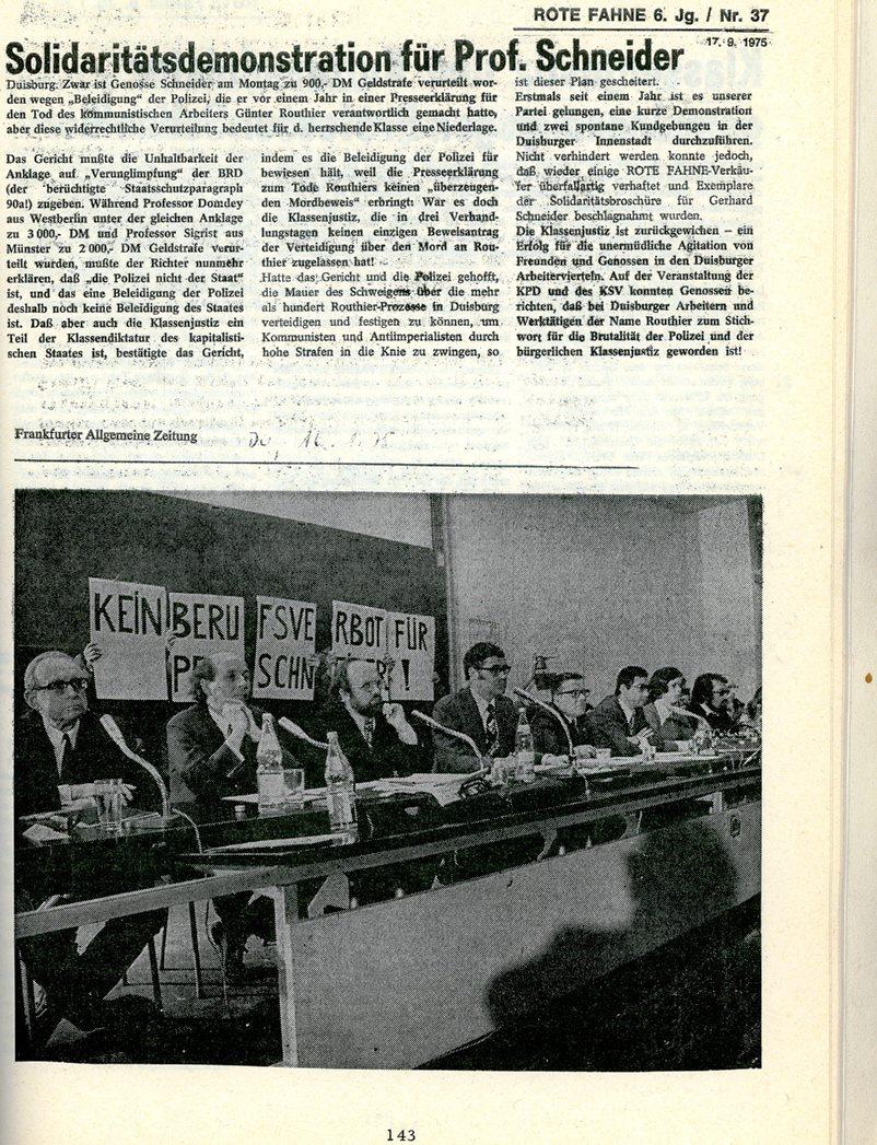 KPD_informiert_1976_02_144
