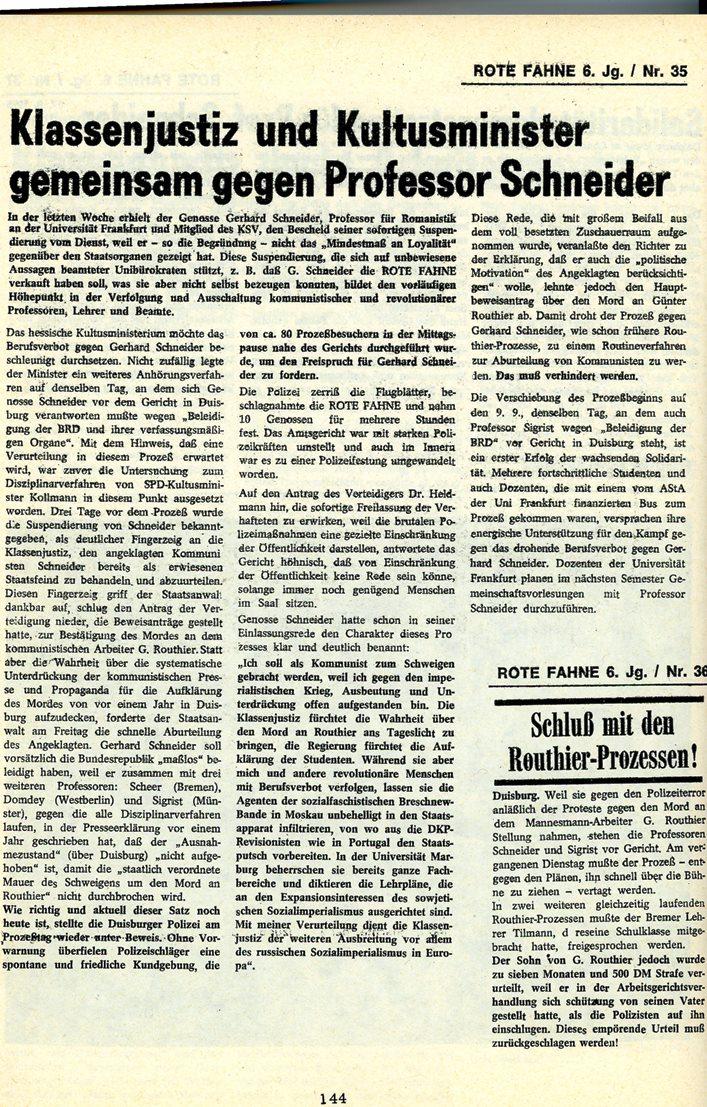 KPD_informiert_1976_02_145