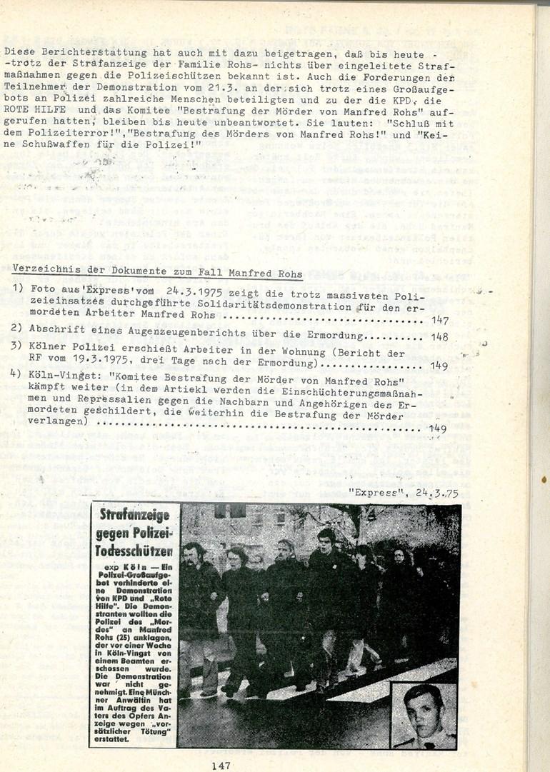 KPD_informiert_1976_02_148