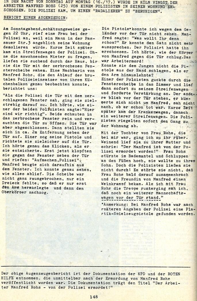 KPD_informiert_1976_02_149