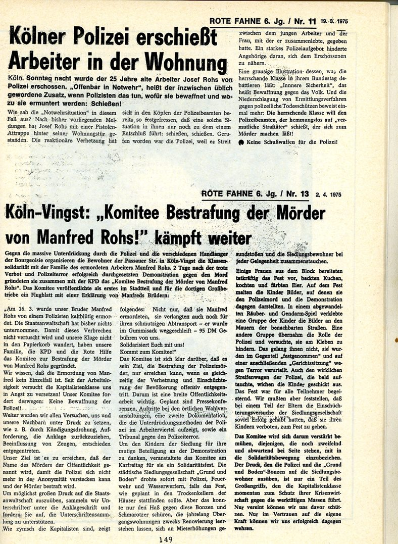 KPD_informiert_1976_02_150