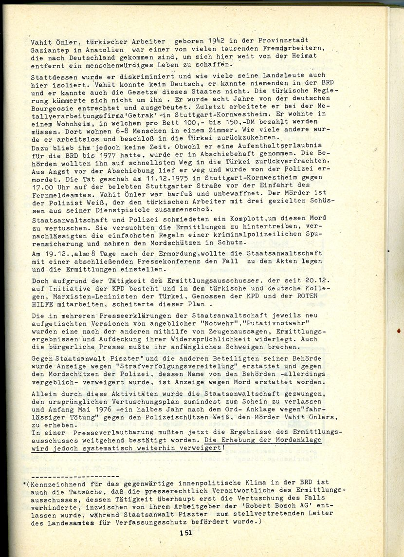 KPD_informiert_1976_02_152