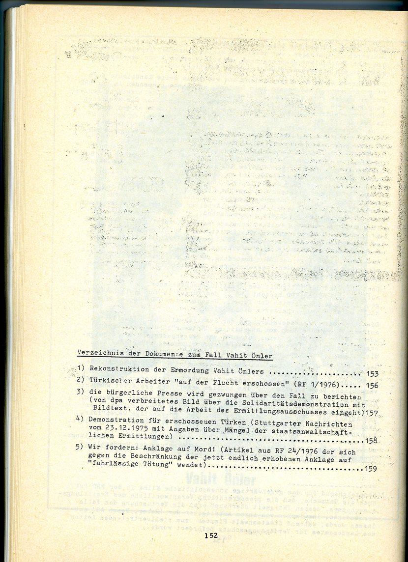 KPD_informiert_1976_02_153