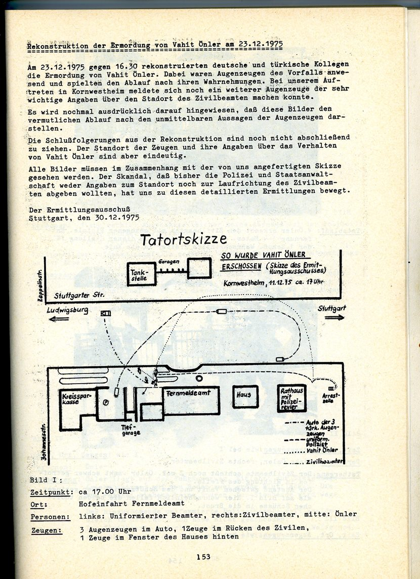 KPD_informiert_1976_02_154