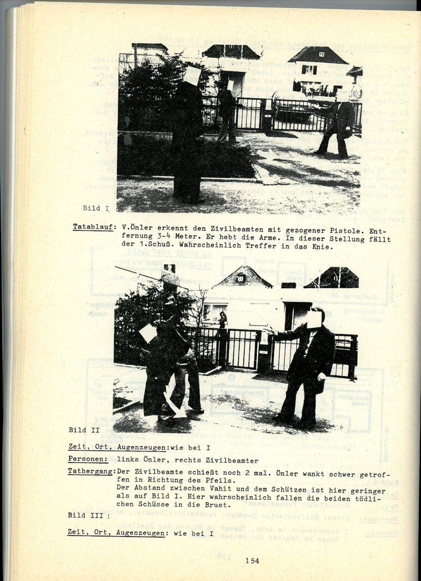KPD_informiert_1976_02_155