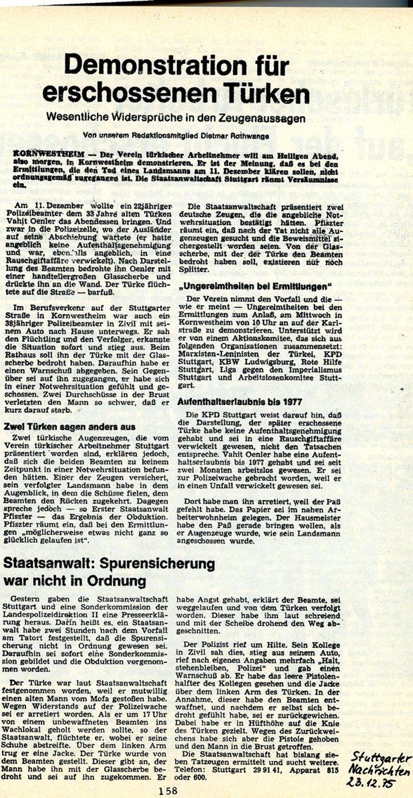 KPD_informiert_1976_02_159