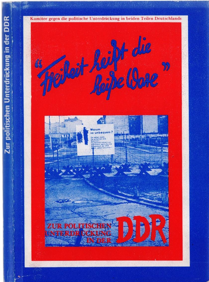 KPD_DDR001
