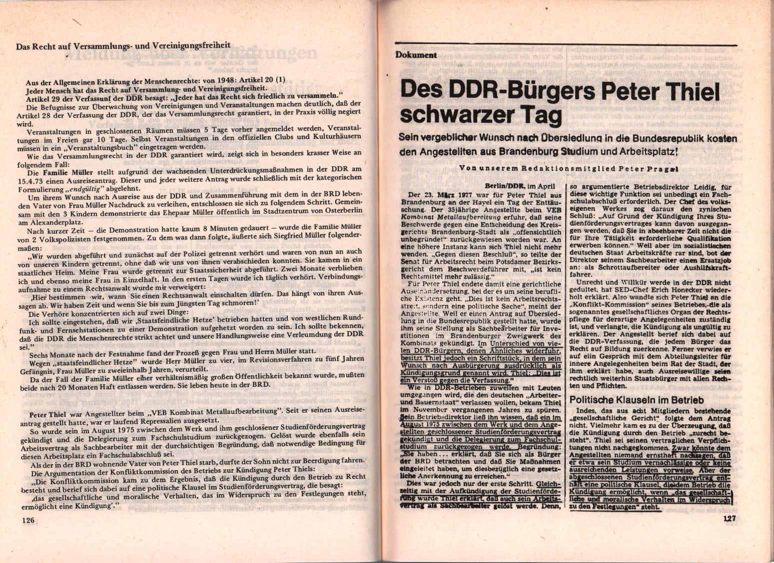 KPD_DDR066