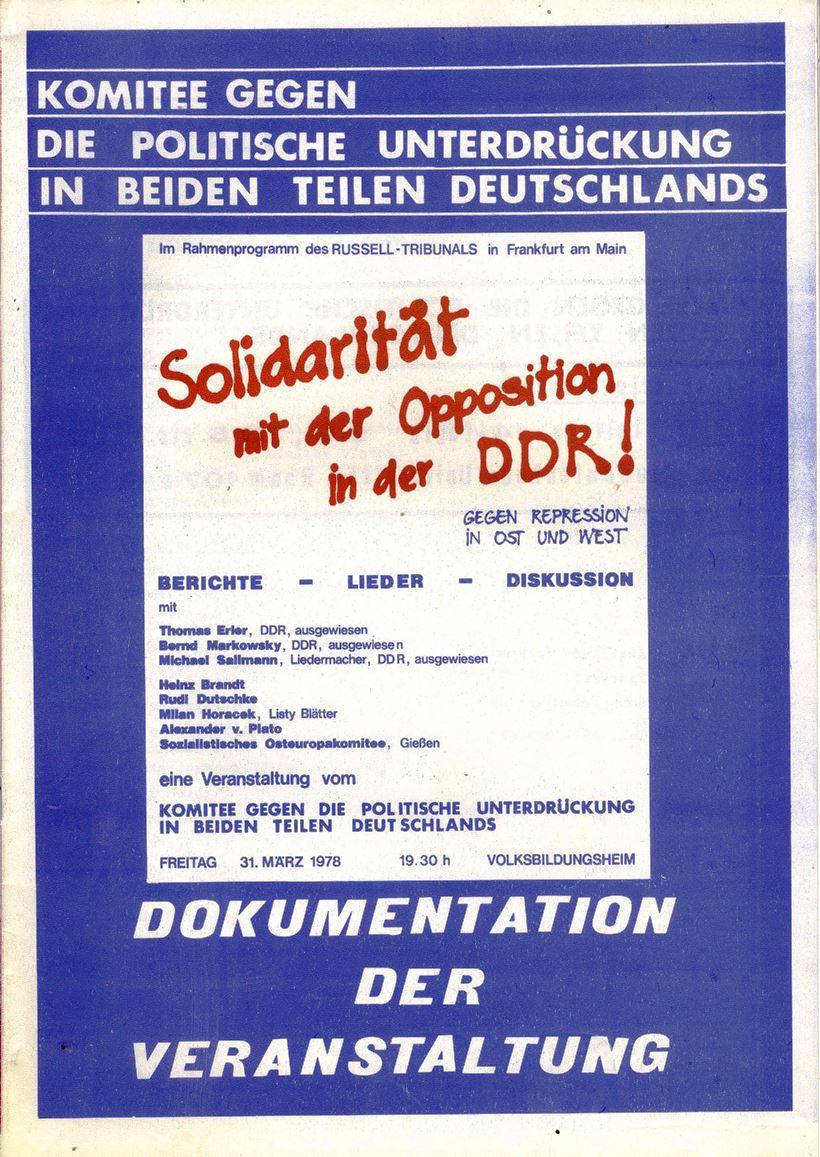 KPD_DDR141