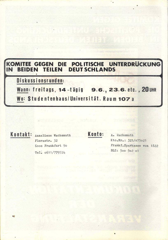 KPD_DDR142
