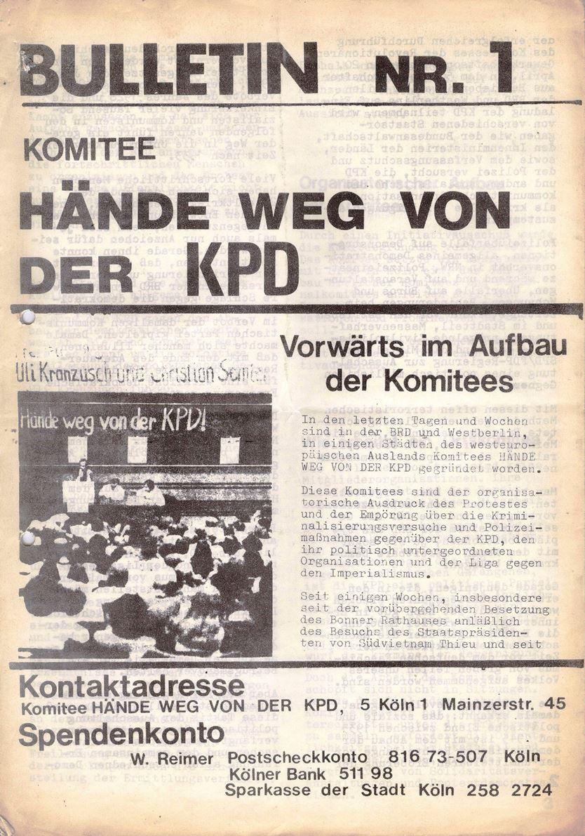 KPD_Haende_weg001