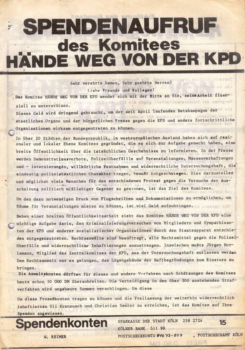 KPD_Haende_weg015