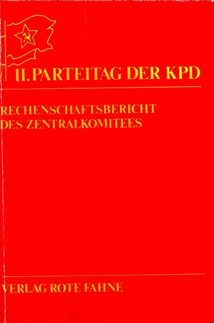 KPDAO_1977_RB_des_ZK_an_den_zweiten_Parteitag_001