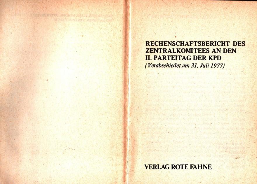 KPDAO_1977_RB_des_ZK_an_den_zweiten_Parteitag_002