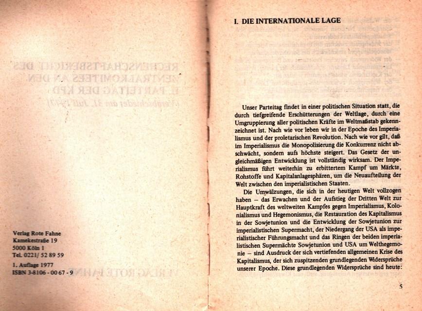 KPDAO_1977_RB_des_ZK_an_den_zweiten_Parteitag_003