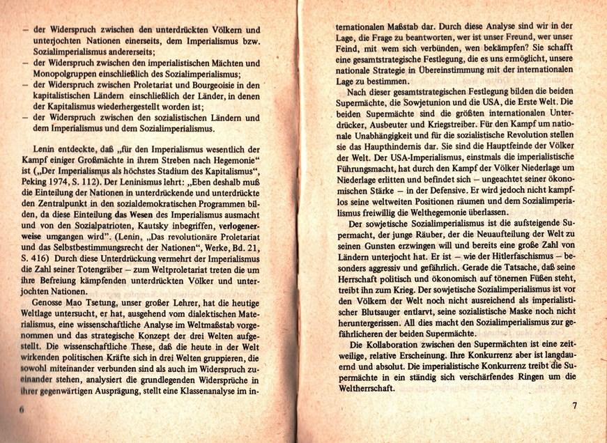 KPDAO_1977_RB_des_ZK_an_den_zweiten_Parteitag_004
