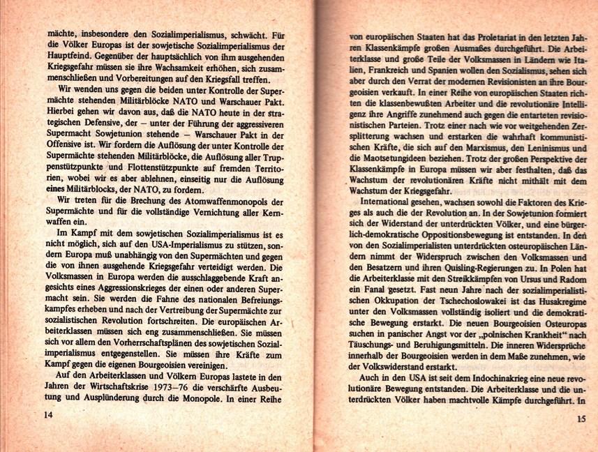 KPDAO_1977_RB_des_ZK_an_den_zweiten_Parteitag_008
