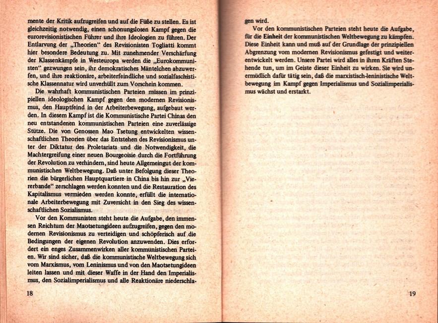 KPDAO_1977_RB_des_ZK_an_den_zweiten_Parteitag_010