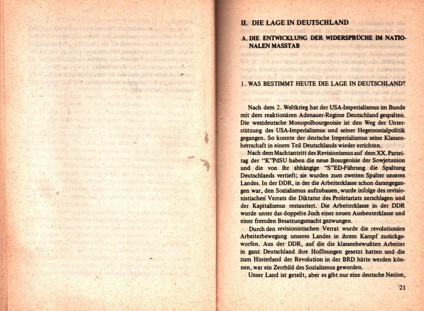 KPDAO_1977_RB_des_ZK_an_den_zweiten_Parteitag_011