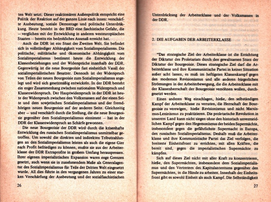 KPDAO_1977_RB_des_ZK_an_den_zweiten_Parteitag_014