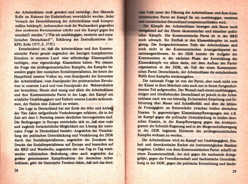 KPDAO_1977_RB_des_ZK_an_den_zweiten_Parteitag_015