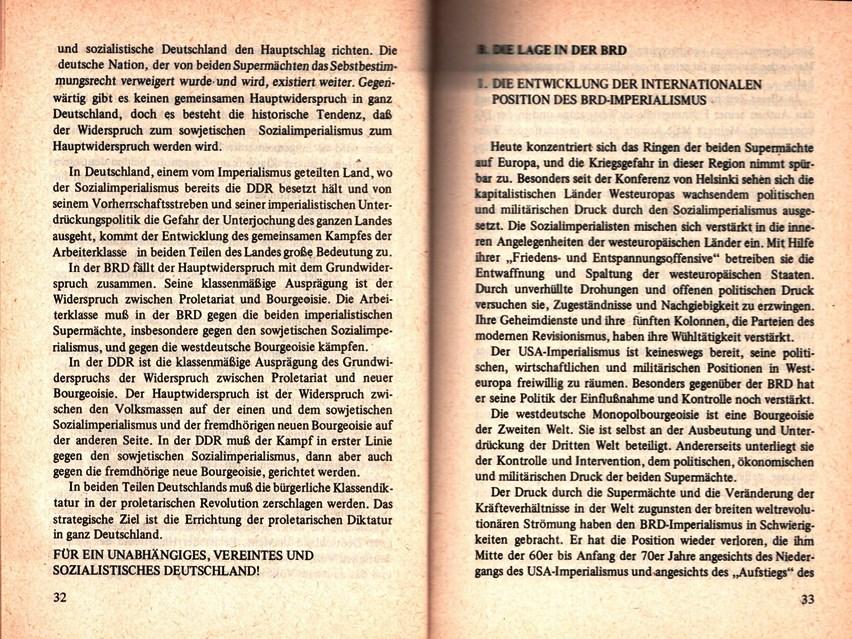 KPDAO_1977_RB_des_ZK_an_den_zweiten_Parteitag_017