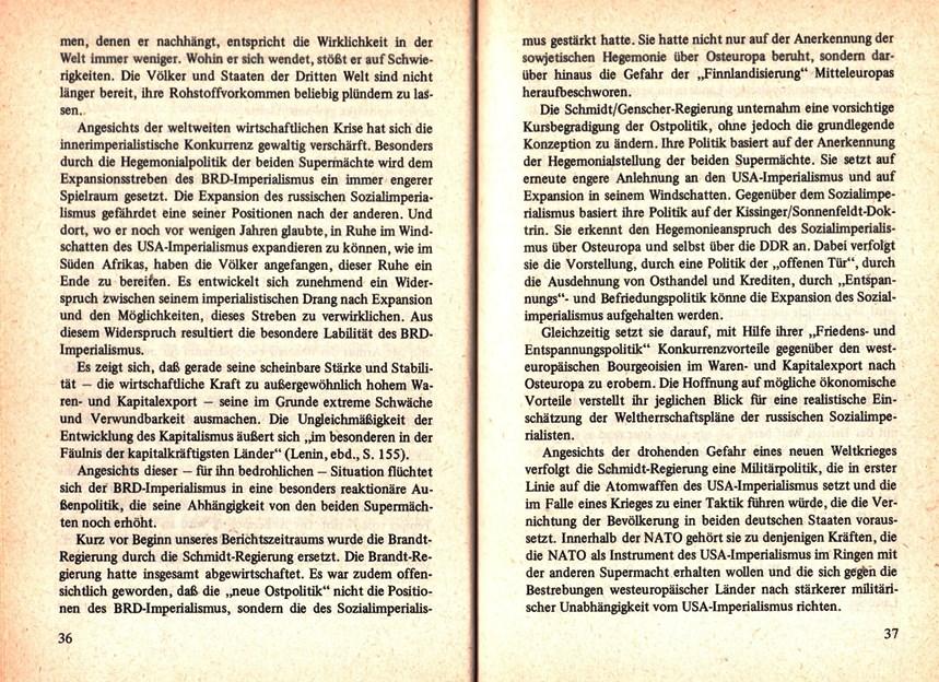 KPDAO_1977_RB_des_ZK_an_den_zweiten_Parteitag_019
