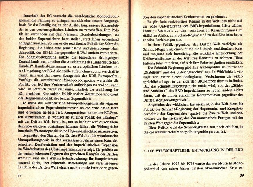 KPDAO_1977_RB_des_ZK_an_den_zweiten_Parteitag_020