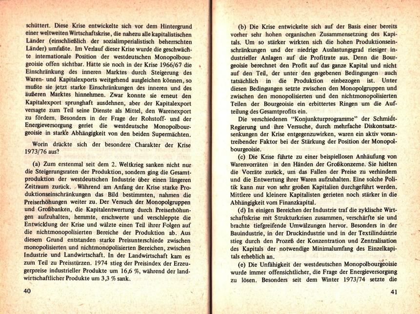 KPDAO_1977_RB_des_ZK_an_den_zweiten_Parteitag_021