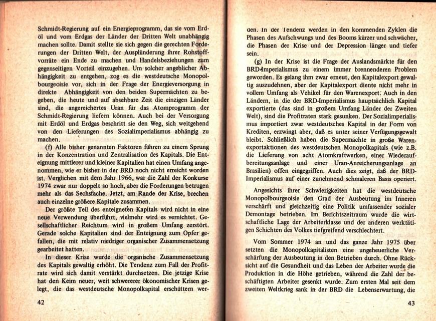 KPDAO_1977_RB_des_ZK_an_den_zweiten_Parteitag_022