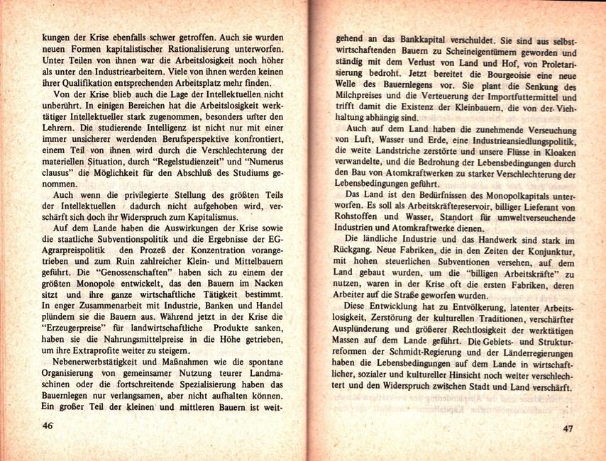 KPDAO_1977_RB_des_ZK_an_den_zweiten_Parteitag_024
