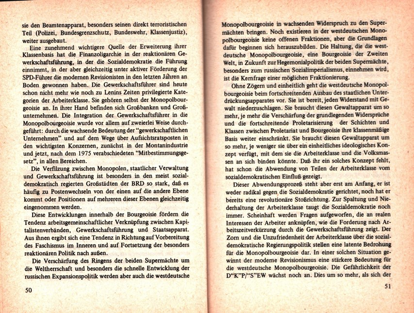 KPDAO_1977_RB_des_ZK_an_den_zweiten_Parteitag_026