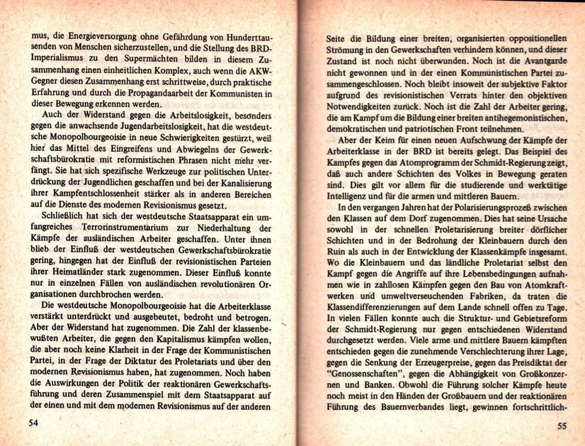KPDAO_1977_RB_des_ZK_an_den_zweiten_Parteitag_028