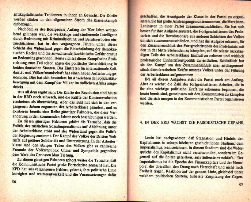 KPDAO_1977_RB_des_ZK_an_den_zweiten_Parteitag_029