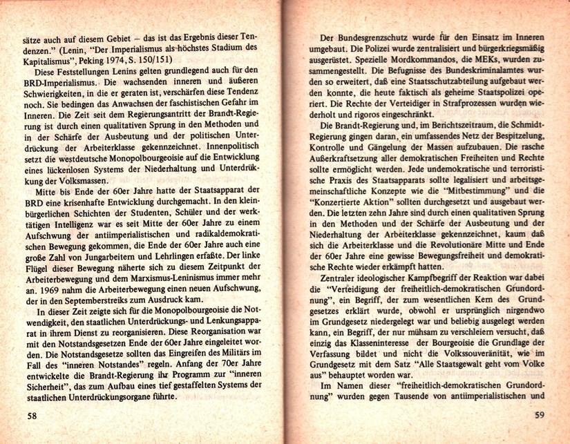 KPDAO_1977_RB_des_ZK_an_den_zweiten_Parteitag_030
