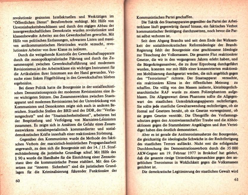 KPDAO_1977_RB_des_ZK_an_den_zweiten_Parteitag_031