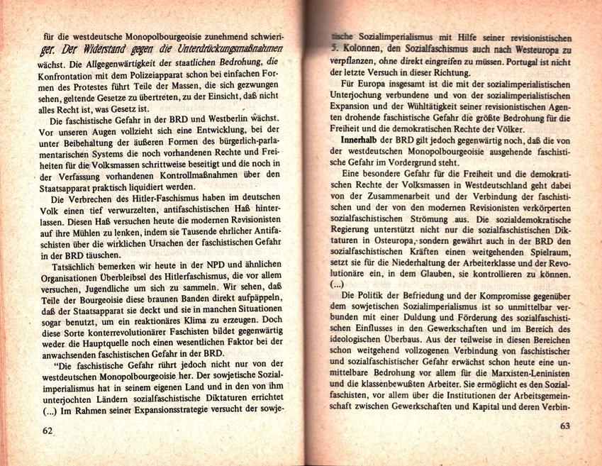 KPDAO_1977_RB_des_ZK_an_den_zweiten_Parteitag_032